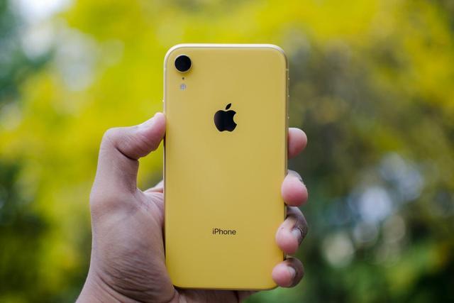 用了华为后,为什么不再想用iPhone了?花粉道出真话:无法反驳
