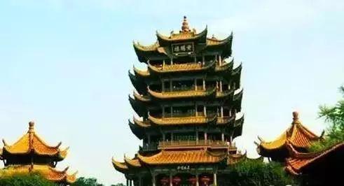 中国34个省市区文化符号景观、美食、特产、历史名人(图14)