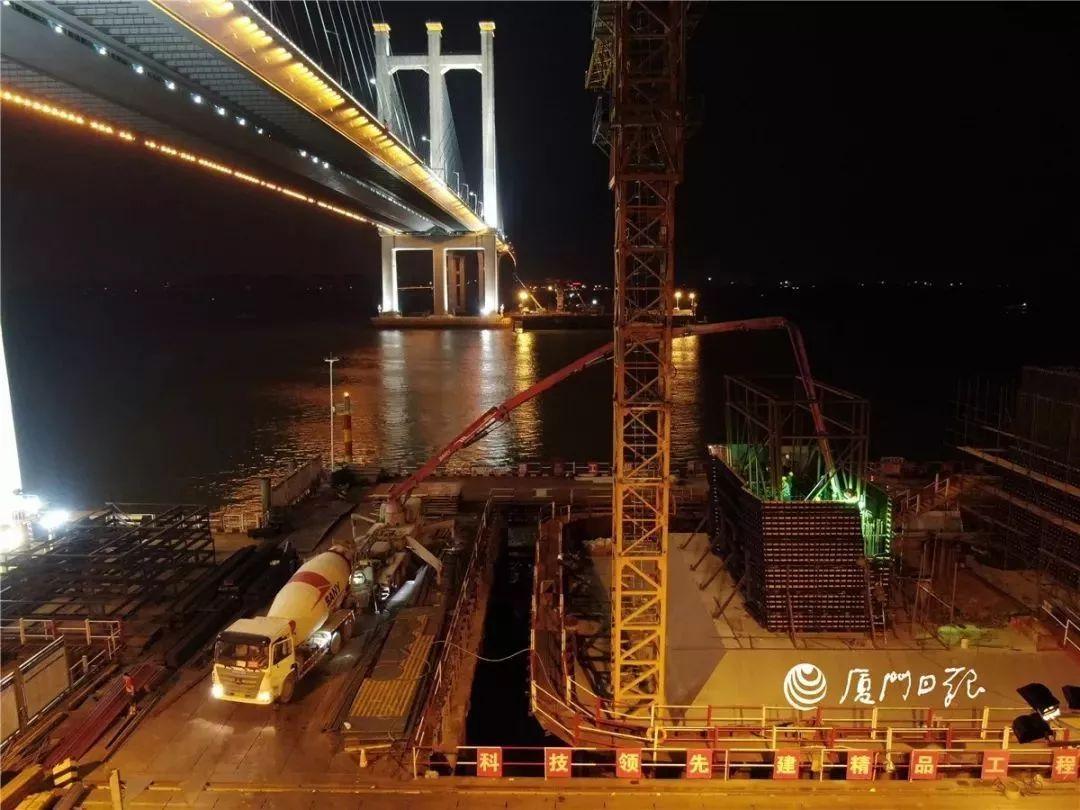 向莆铁路9月30日通车-新闻频道-手机搜狐
