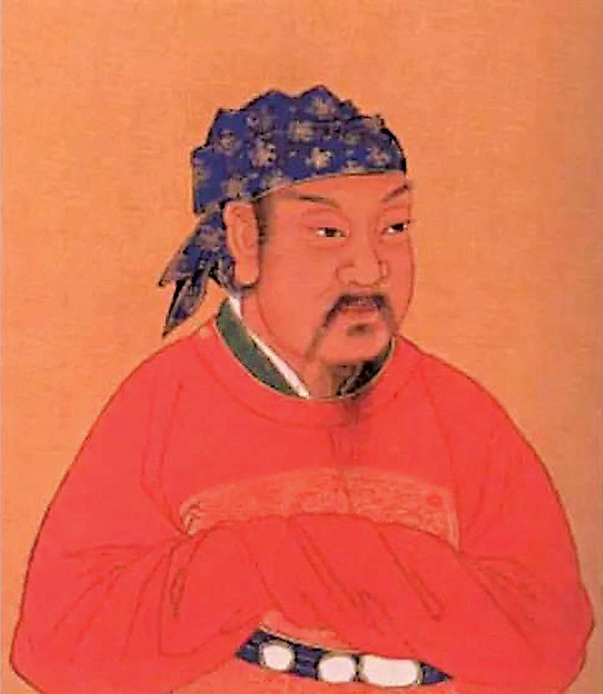 忽起忽沉的朝贡外交:5世纪中期的中日关系缘何突然中