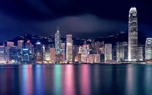 中国34个省市区文化符号景观、美食、特产、历史名人(图30)