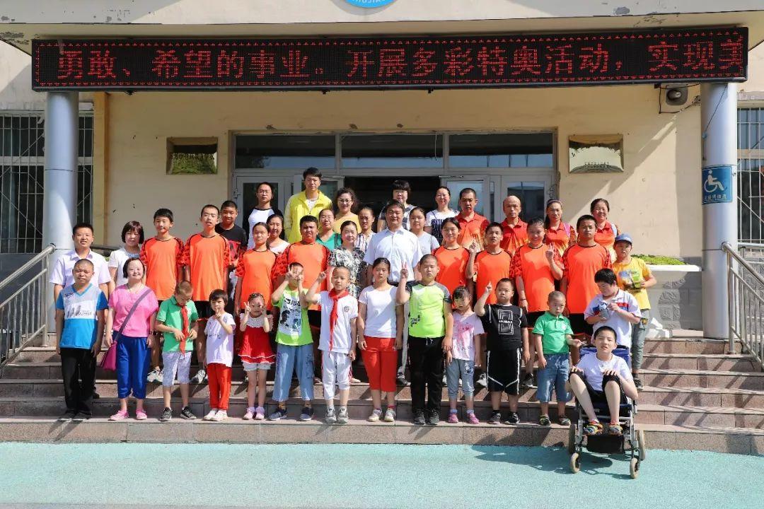 融合喜迎共享新中国70华诞八师石河子市室内设计师刘鑫图片