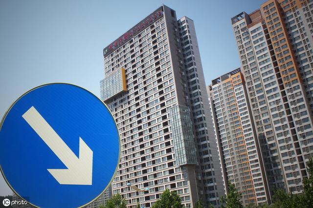 真被李嘉诚和马云说中了,多地房产未来或将一文不值!