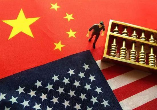 逆风增长!越南上半年GDP增长6.7%,1068亿美元!中国6.3%,美国