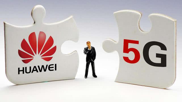 总量1970件!华为5G专利占全球50%:稳居第一远超第二