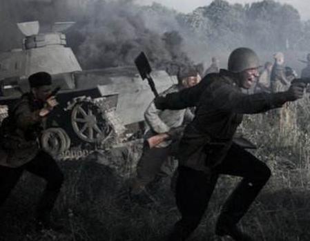 二战德军打日军_二战后输得最惨的国家,几百年家底都被打光了,不是日本和 ...