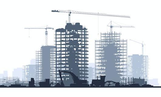 房地产合作开发获刑第一案 传统行业模式面临法律风险