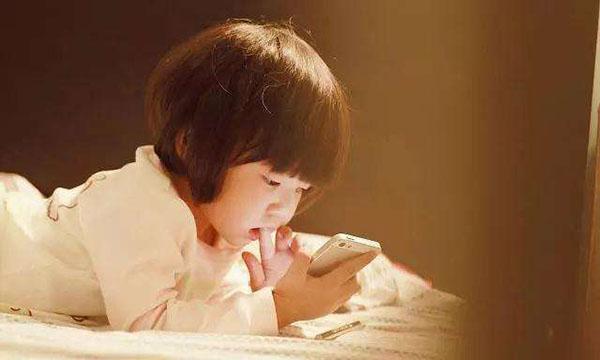 原创             孩子网瘾深重?无需担忧!四招必杀技,解决一切困难!