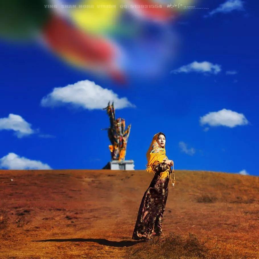 科尔沁民歌 达那巴拉 蒙古语版,真好听