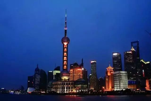 中国34个省市区文化符号景观、美食、特产、历史名人(图6)