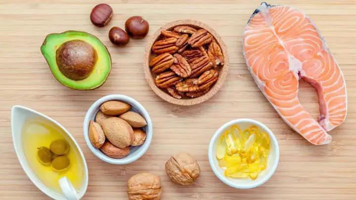 8种饮食减肥误区,阻碍新陈代谢