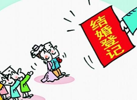 全国残疾预防日 北京市婚检?#26102;?017年提高29.3%