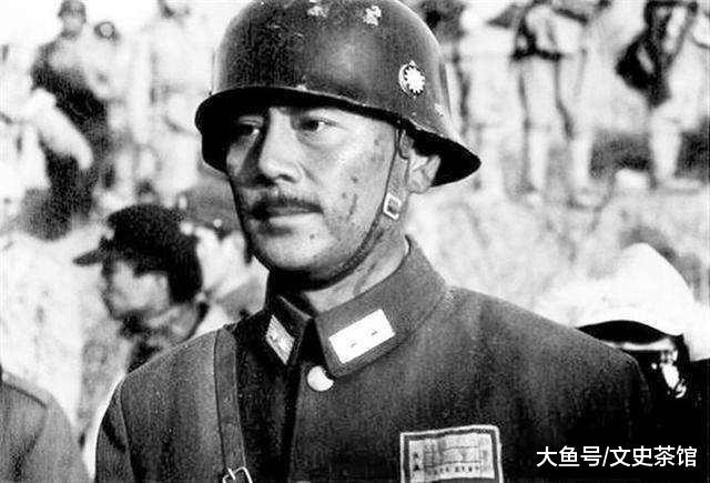 忻口会战中阵亡的国军四大名将都是谁, 毛主席都为他