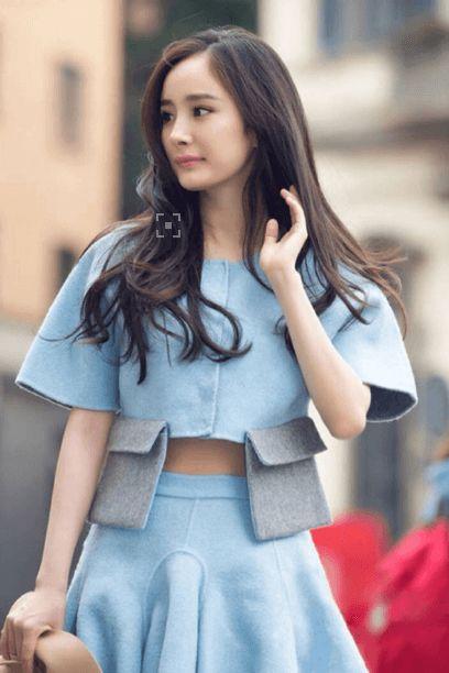 娱乐圈五大演技最烂女星,范冰冰排第三,她居第一