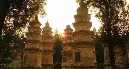 中国34个省市区文化符号景观、美食、特产、历史名人(图13)