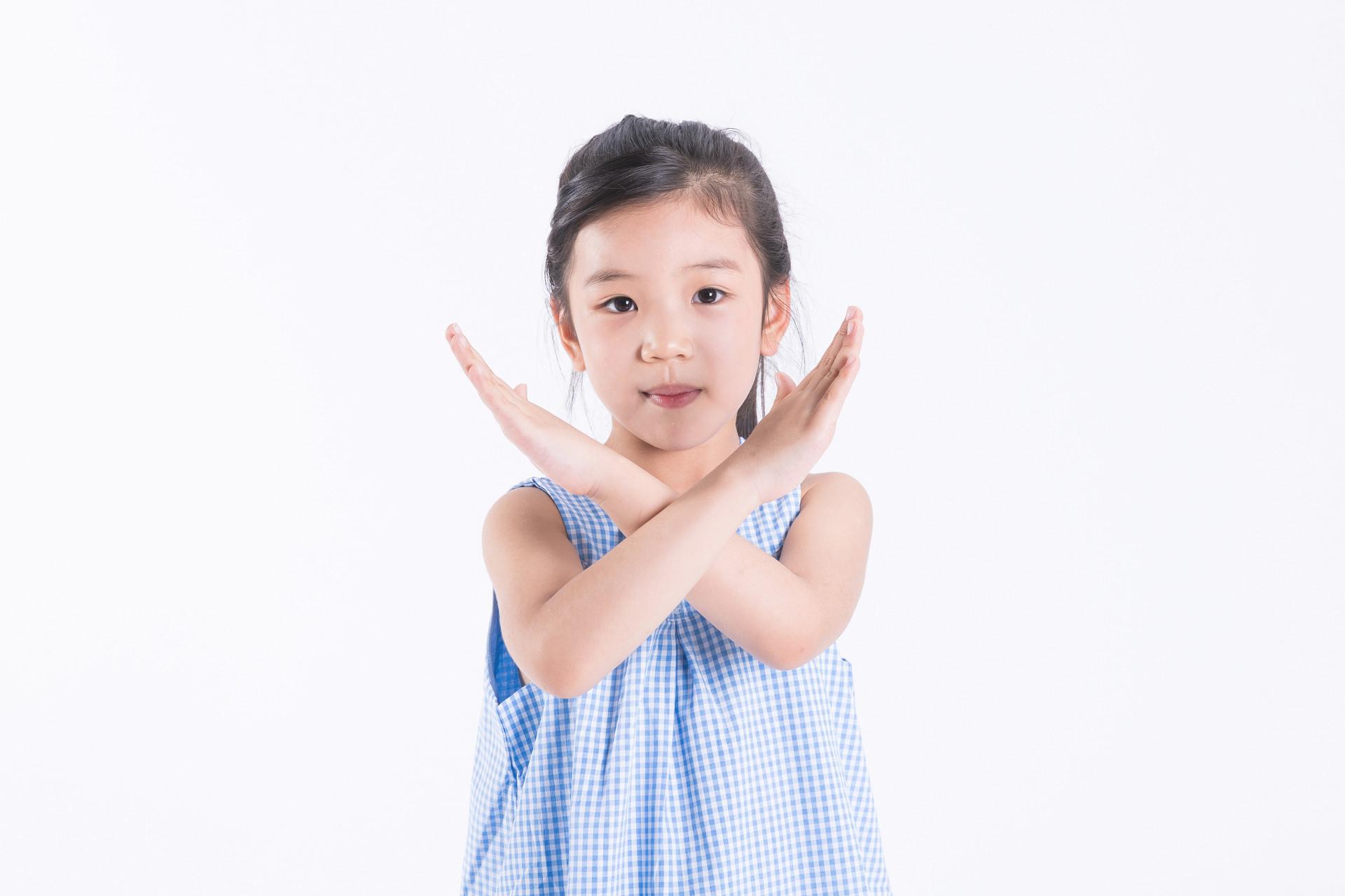 http://www.beaconitnl.com/jiankang/258289.html