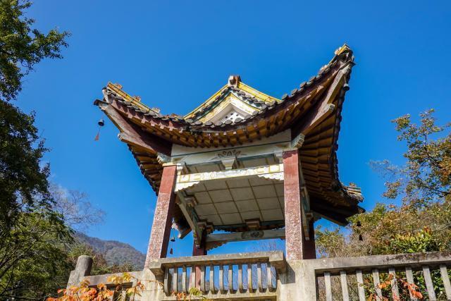 中国唯一改错名字的城市:新名字世界闻名,从此飞黄腾达