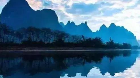 中国34个省市区文化符号景观、美食、特产、历史名人(图18)