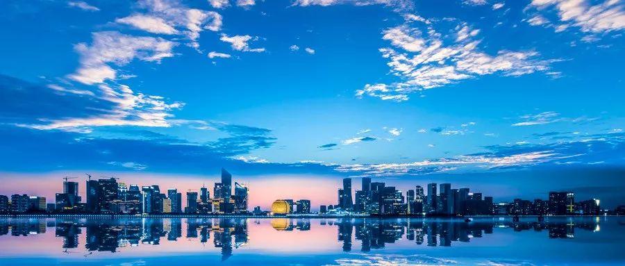 2019幸福城市排行榜_最具幸福感城市 2019最具幸福感城市排行榜