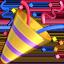 Foxmind数学桌游全国限量首发:52张卡牌6种玩法8种知识点培养孩子3大能力69元包邮点击速抢!