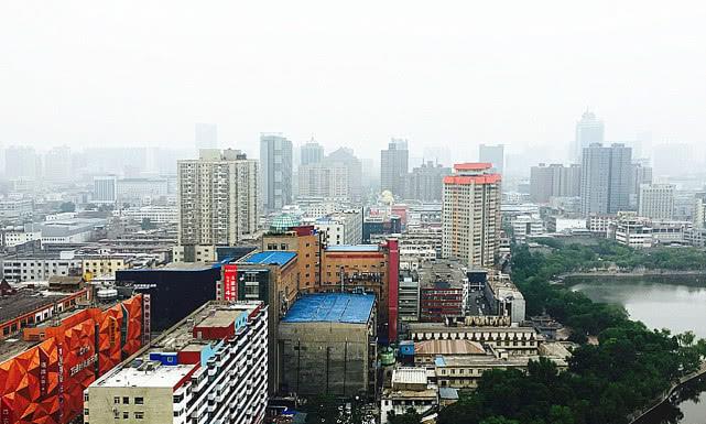 2017太原经济总量_太原师范学院经济系