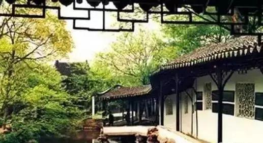 中国34个省市区文化符号景观、美食、特产、历史名人(图7)