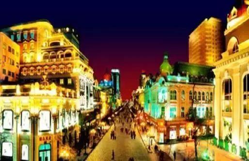 中国34个省市区文化符号景观、美食、特产、历史名人(图5)
