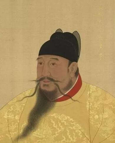 """""""東廠""""是明朝最臭名昭著的特務組織,朱棣最初為何要設立它_權力"""