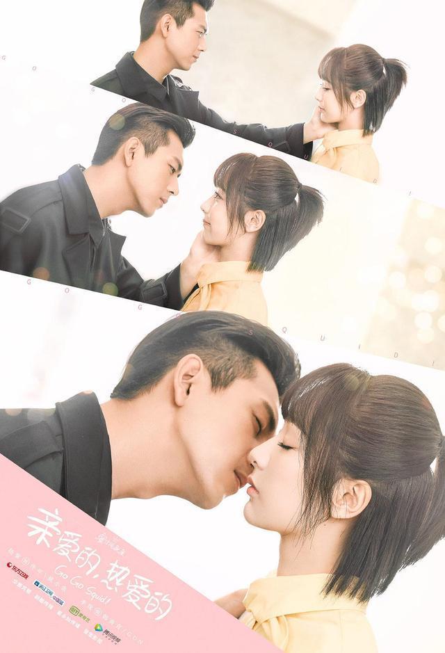 李现公开喜欢的女生类型,原来是这样的,难怪和杨紫私下关系这样!