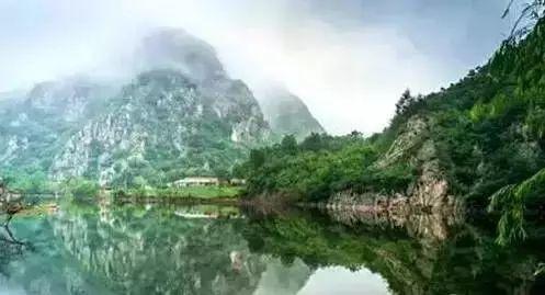 中国34个省市区文化符号景观、美食、特产、历史名人(图20)