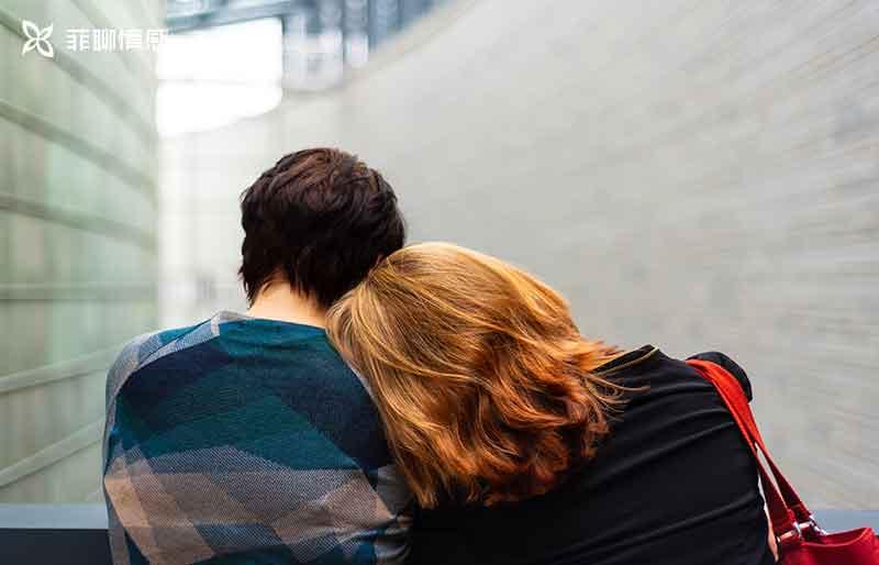 夫妻间5种最好的解决冲突的沟通方法