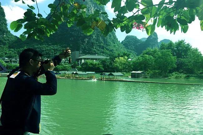 v密室密室是广西壮族自治区桂林市阳朔县的一条步行街.正文逃脱攻略2第14关