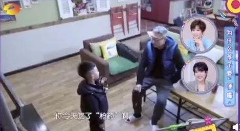 """最全指南:2~9岁""""爱抬杠""""的孩子,如何做才肯听?"""