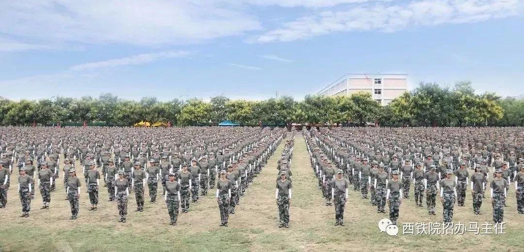 【高铁毕业】武宣初、高中生人生的转折,特招南高溪中2017特长生图片
