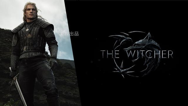 美剧《猎魔人》预告上线,极有可能接棒《权力的游戏》成为热剧