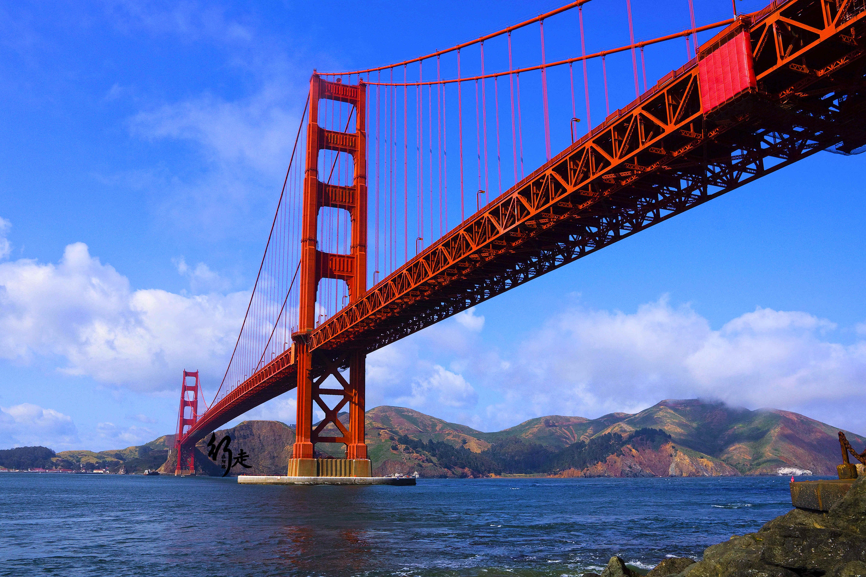 美国最想独立的州:GDP比英国还多,守着金山被联邦剥削