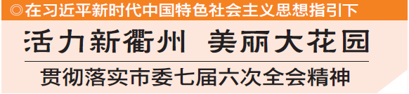 http://www.beaconitnl.com/shehui/258439.html