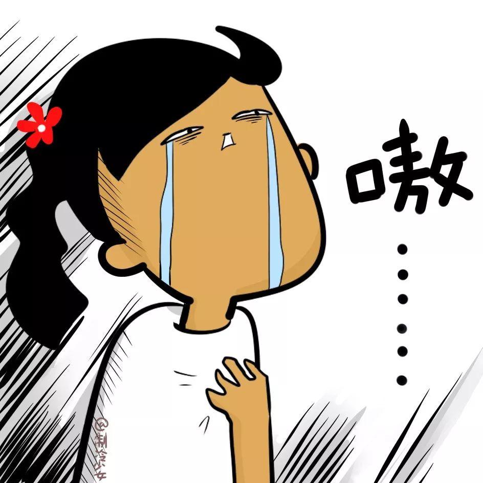 """赤峰因为隐瞒一句话,险些要了女孩的""""命""""!"""