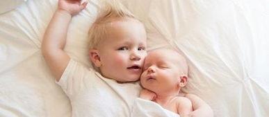 想要二胎,孕前需要注意些什么?要做哪些检查?