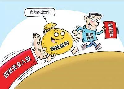 博白gdp_卫星图说广西十强县,快看陆川排第几
