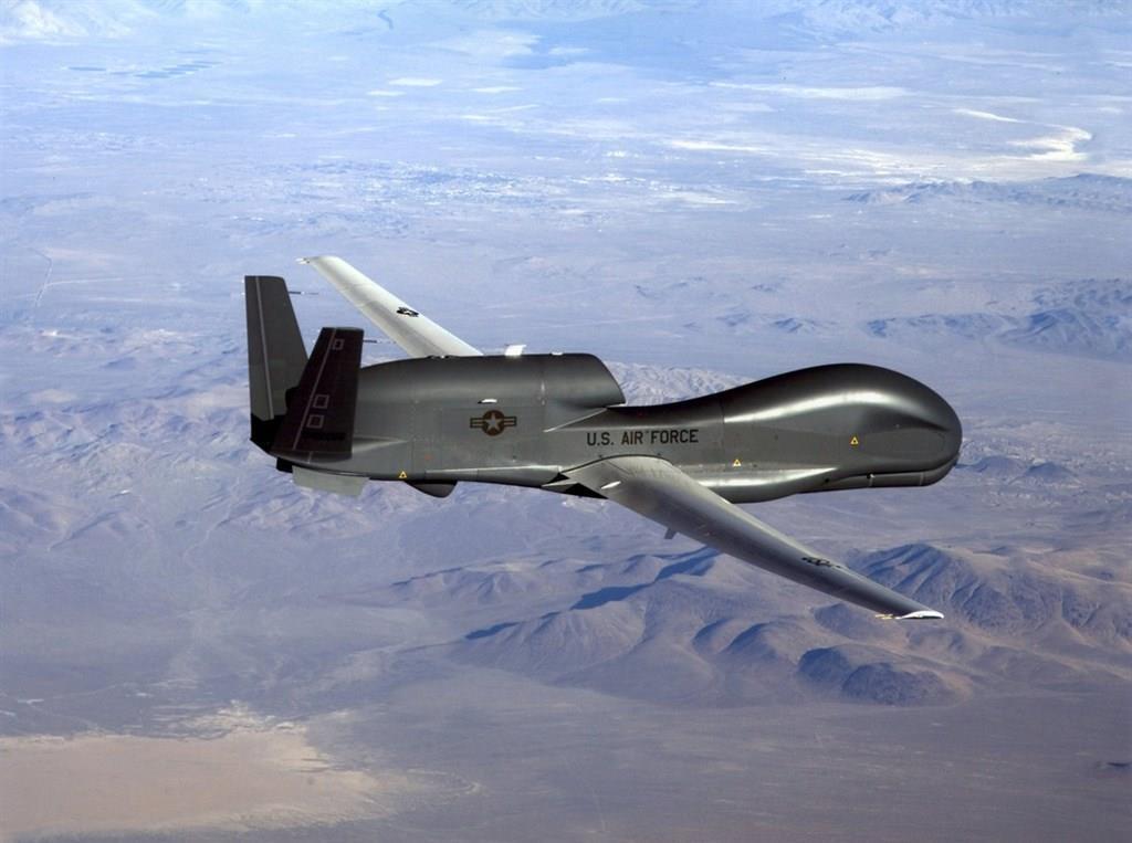 击落美无人机 又扣押英油轮 伊朗如此自信?