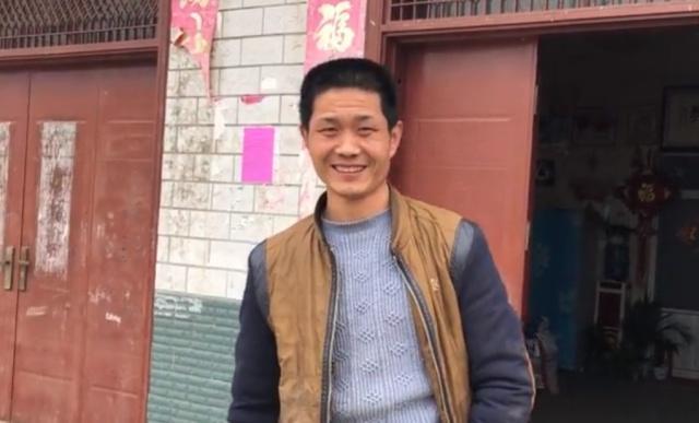 河南农民去北京打拼,一年能赚多少钱呢?河南农民工说出实情