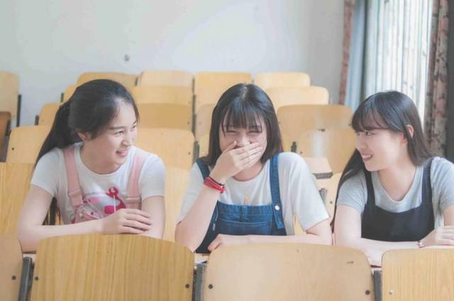 高考上了个二本大学,人生还会有前途吗?农村家长看完别哭