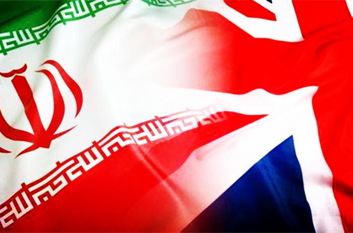 伊朗以牙还牙扣押英国油轮,英发出警告:如不尽快释放后果自负