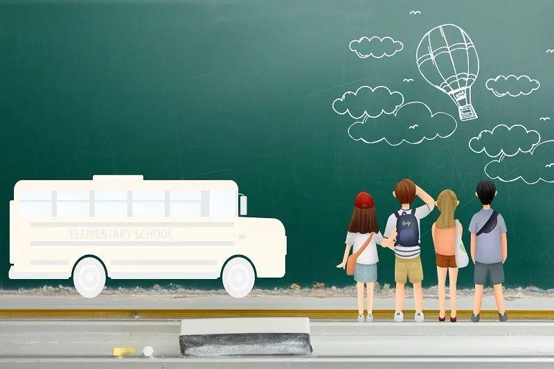部编本小学1-6年级语文、数学、英语教材及暑期预习必备