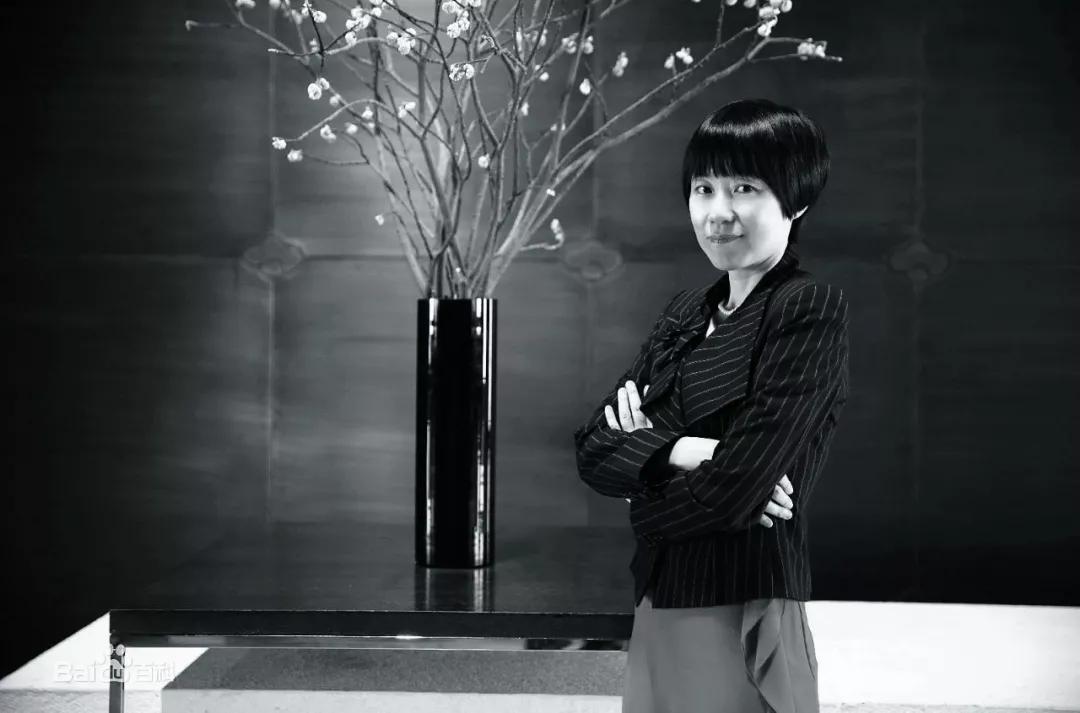 http://www.xqweigou.com/zhengceguanzhu/39834.html