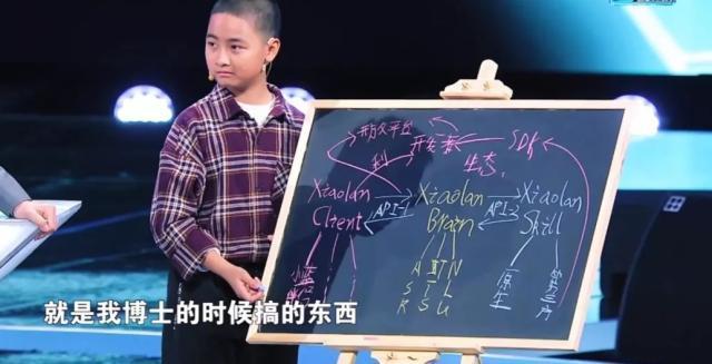 清华教授一针见血:凡是将来有出息的孩子,母亲都有这些特征