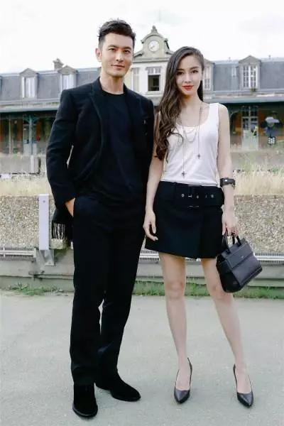 http://www.umeiwen.com/baguajing/1044213.html