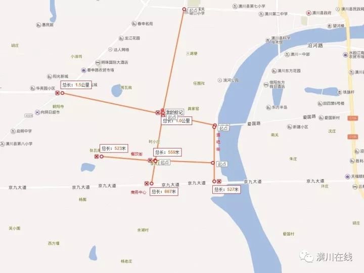 潢川县县区人口_潢川县地图