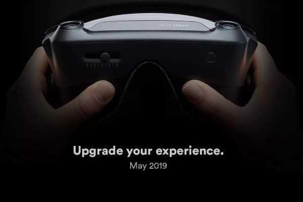STEAM一周销量榜:V社VR套件重回榜首 绝地求生排名第二